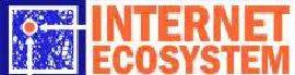 """Lezione inaugurale del modulo """"Data Protection"""" del Master in Internet Ecosystem: Governance e diritti"""