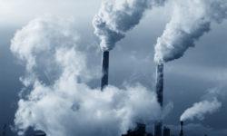 Profili di responsabilità per attività autorizzate nel settore ambientale – incontro seminariale