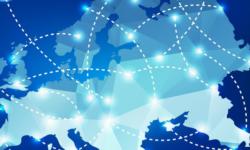 Concorrenza e competitività attraverso la lente del diritto d'autore. Riflessioni sulla Direttiva 2019/790/UE sul diritto d'autore e sui diritti connessi nel mercato unico digitale