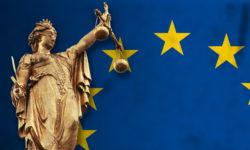 Il carcere nella giurisprudenza della Corte di Strasburgo