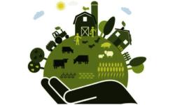 Attività SimuLab – Laboratorio di Diritto Agroalimentare